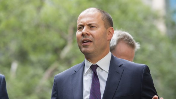 Government puts away 'big stick' power plan - for now