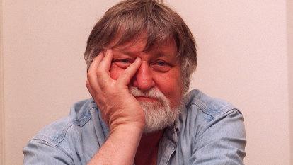 Star Wars, Alien, Back to the Future designer Ron Cobb dies