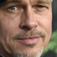 Brad Pitt is among the Hollywood stars who have blasted the Academy's proposed Oscars changes.