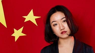 'Humiliating': Chinese nationalist trolls target critics in Australia