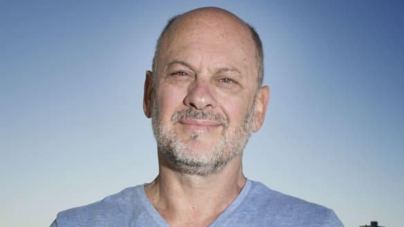 'He's coming home': Tim Flannery returns to Australian Museum