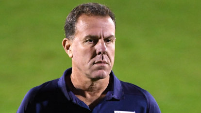 FFA Cup: Hume audition for future, Mariners want to give fans hope