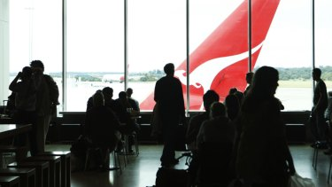 The cost of travel in Australia is tipped to rise faster than elsewhere in the world next year.
