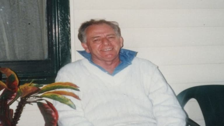 The family of Ian Gilbert believe he could still be alive if not for the mistakes of his GP and pharmacist.
