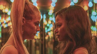 Twenty movies to catch at the Sydney Film Festival