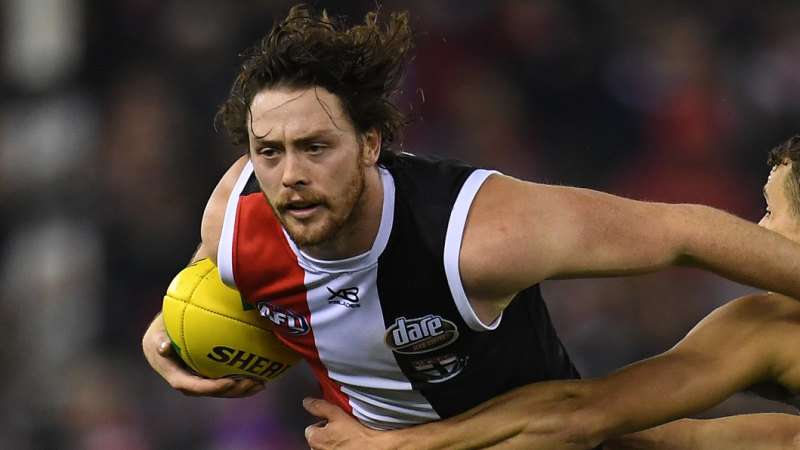 Where your club stands: Every trade, free agent move and pick swap