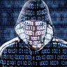 Victoria named nation's cybercrime hotspot