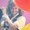 After 20 years, The Flaming Lips' brand of hope still floats