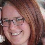 Natasha Thorpe, also known as Tash, drowned at Coolum on the Sunshine Coast on Monday morning.