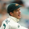 Sydney to Hobart: Paine pitches up home state to host SCG Test