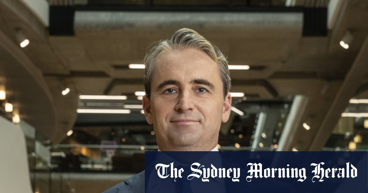 CBA poised for dividend hike as strong housing market drives recovery – Sydney Morning Herald
