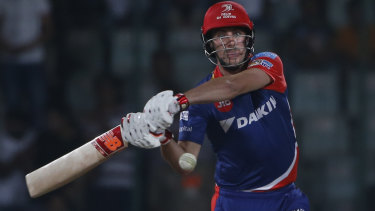 The Indian Premier League has been postponed amid the coronavirus pandemic.