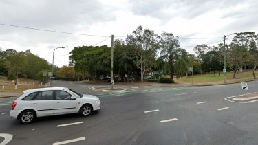 The Gladstone Road and TJ Doyle Memorial Drive intersection upgrade has been overhauled following community feedback.