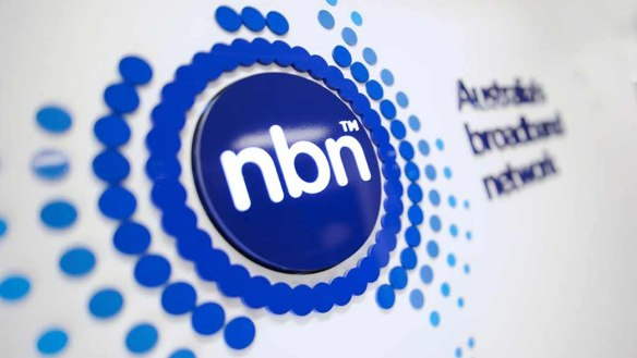 The NBN was engineered to fail