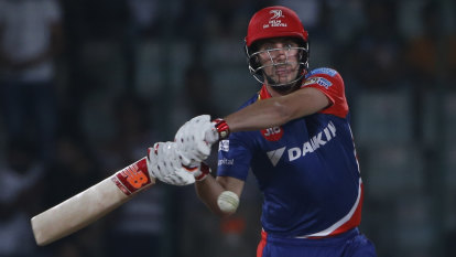 No certainty for 2020 IPL and 2021 mega auction