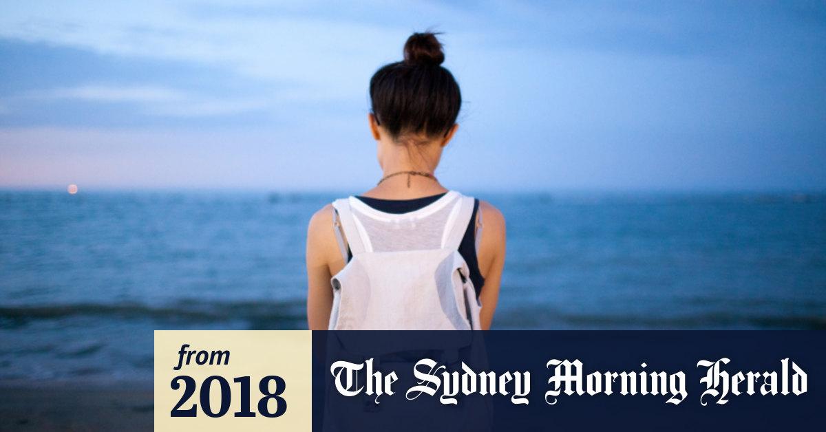 Sydney Dating Site.
