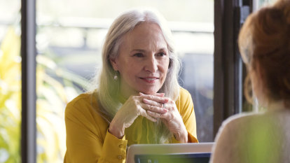 Experts answer: How to boost super at any age