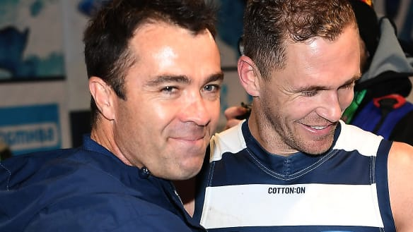 Cats back Harry Taylor as they build towards their best