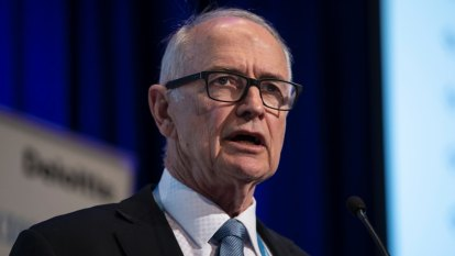 Using Kyoto credits to meet Paris agreement 'misses the point': Garnaut