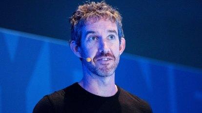 Atlassian billionaire's reno plans make waves in Point Piper