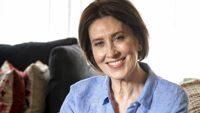 'A waste of six minutes': Virginia Trioli on political interviews