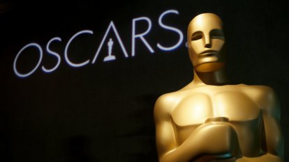 'Dead-end sweatshop': Oscars' shine doesn't extend to disabled workers