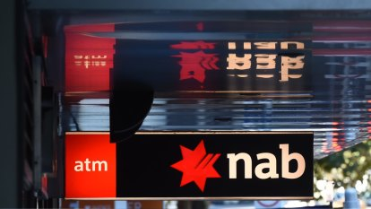 Former NAB financial adviser charged