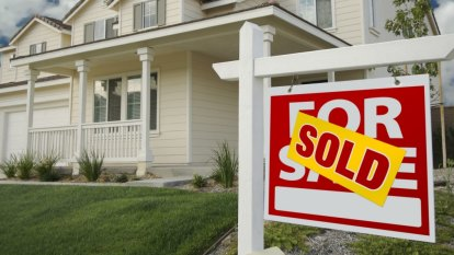 Downsize your home for an extra $30,000 in retirement