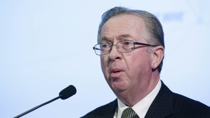 Racing NSW directors seek to extend terms to 10 years