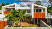 Kingsley Street, Byron Bay. For Executive Property June 29 .
