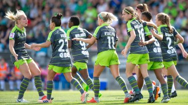Canberra United could be the big winners from an MOU between Capital Football and the Canberra A-League bid.