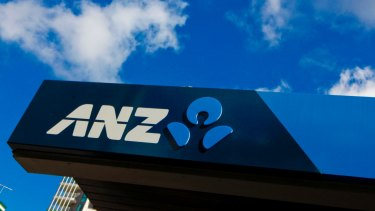 ANZ's sale of OnePath in New Zealand follows a series of wealth management divestments by the big banks.