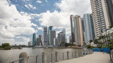 A climate emergency is unlikely to be declared in Brisbane.