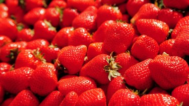 """""""Subdued"""" buying of tomatoes, berries and other produce hurt Costa in December."""
