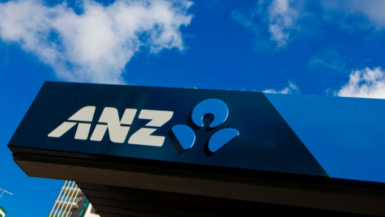 health insurance nz anz  ANZ Bank sells NZ life insurer for $645m