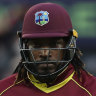 West Indies recall Gayle as they look ahead to World Cup