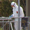 SA quarantine breach sparks call for testing as NSW, Victoria report zero local cases