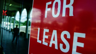 New laws mean a moratorium on residential and commercial evictions in WA.