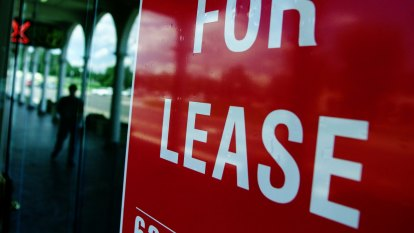 What WA's new tenancy laws mean for renters, landlords and tenants