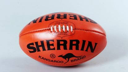 Clubs borrowing from AFL will have to report to league weekly