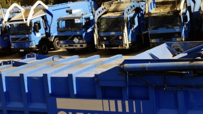 'When things line up': Waste giant Cleanaway's profits impress