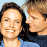 Nine revives ABC drama SeaChange – with Sigrid Thornton at the helm