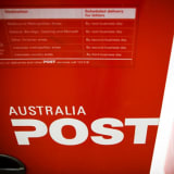 Ratepayer banking details 'lost in post' by Perth council