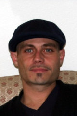The sudden January death of Jeremiah DeLap, 39, is among cases now considered for COVID-19 testing.
