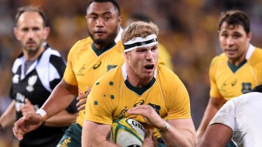 Rugby World Cup quarter-finals: All you need to know