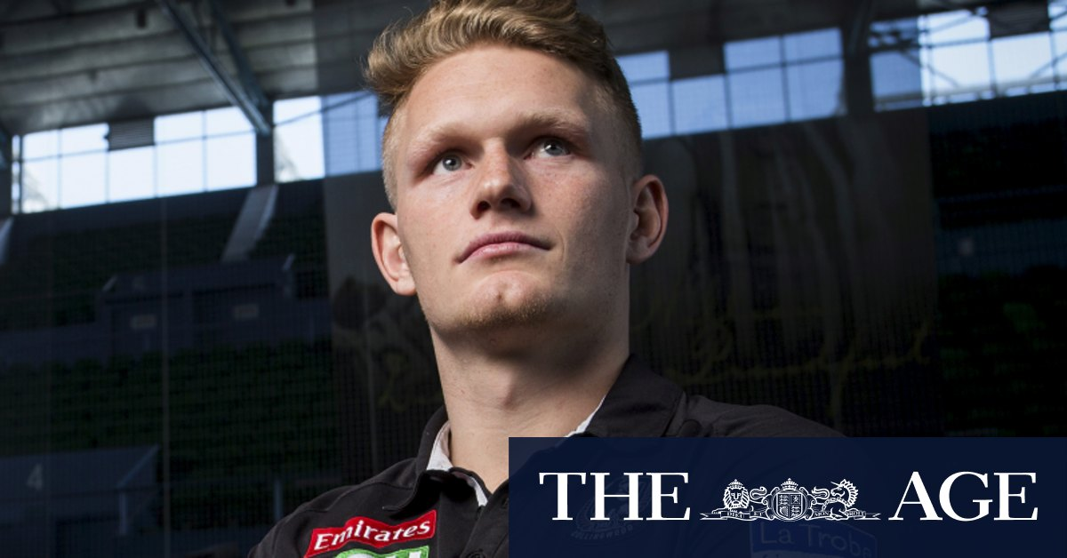 Where your club sits with trade period's deadline looming – The Age