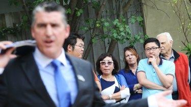 Australia's property slump will continue, says Pimco.