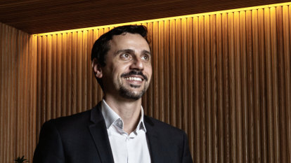CSIRO and Ampol fund start-up to take green hydrogen tech off-grid