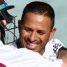 Australian cricket must tap South Asian talent pipeline