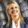 Infant formula company Bubs seeks $38 million of funds to grow bigger